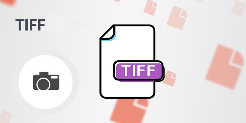 File TIFF (hay Tagged Image File Format) là định dạng tệp hình ảnh được gắn thẻ