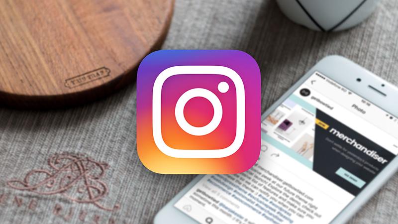 Instagram là gì? Cách đăng ký, sử dụng Instagram chi tiết, đơn giản – giamcanlamdep.com.vn