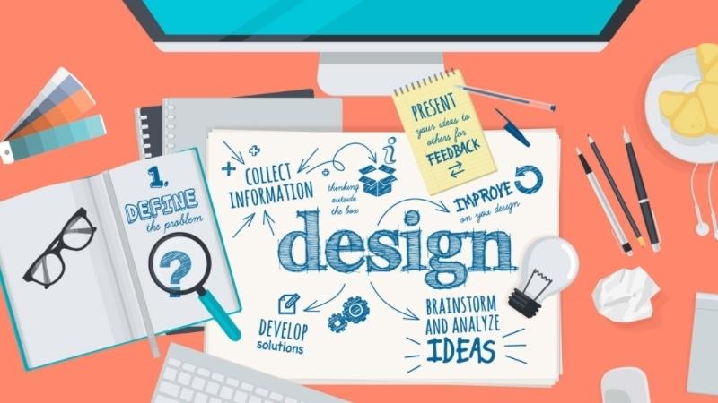 Thiết kế ảnh hưởng nhiều đến MOQ