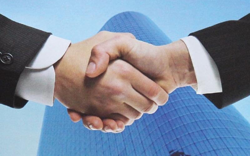 Đàm phán MOQ để đạt được mục tiêu chung của hai bên