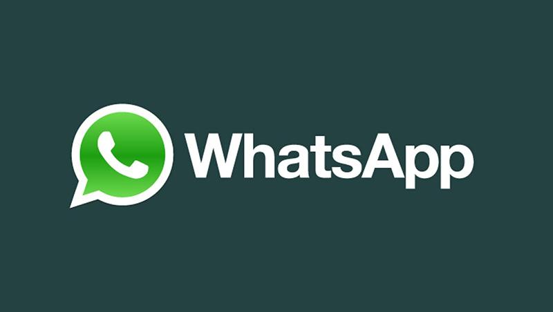 WhatsApp là gì? Có ưu điểm gì? Hướng dẫn sử dụng WhatsApp Messenger - Thegioididong.com