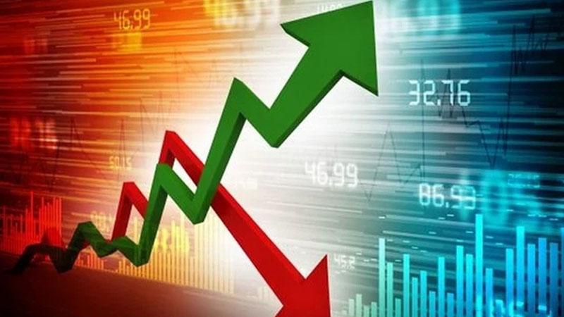 Stock trong tài chính được gọi là cổ đông hoặc cổ phiếu