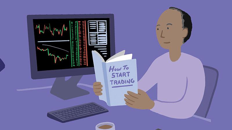 Stock-in-stade là thuật ngữ thường dùng trong kế toán và kinh doanh
