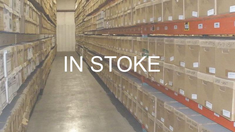 In stock chỉ số lượng lưu trữ trong kho
