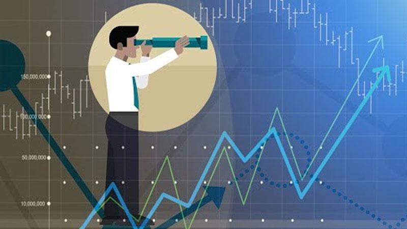 Cổ phiếu biểu thị cho giá trị thực về tài sản
