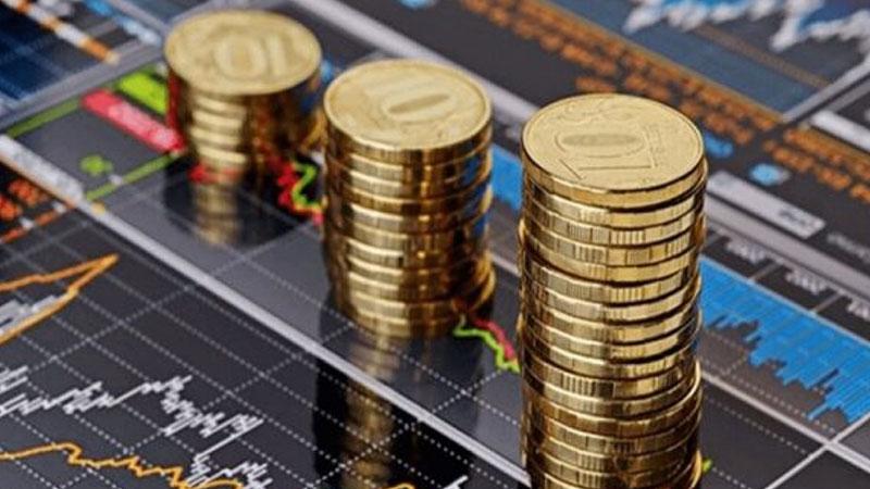 Khả năng đem lại thu nhập là một tiêu chí phân loại hữu dụng