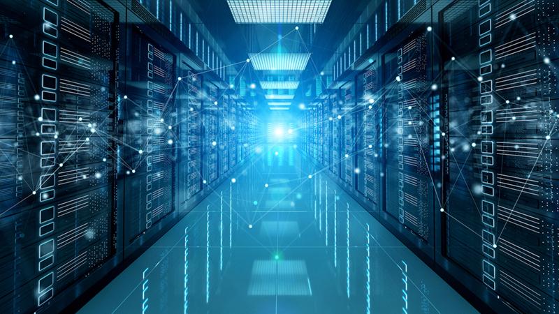 TCP/IP có độ tương thích và khả năng mở rộng cao tuy nhiên khó để quản lý và cài đặt