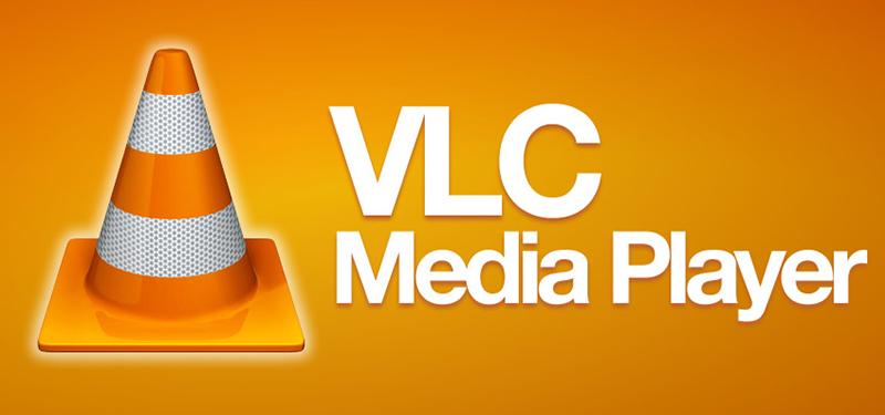 VLC Media Player là ứng dụng cho phép xem phim và thưởng thức âm nhạc ở nhiều định dạng khác nhau