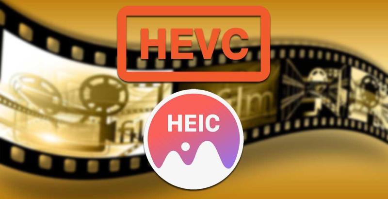 MPEG transport stream được sử dụng bởi ATSC, DVB và Blu - ray đĩa