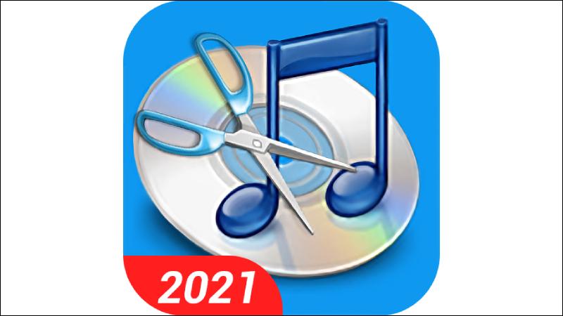 Một số phần mềm hỗ trợ cắt nhạc MP3