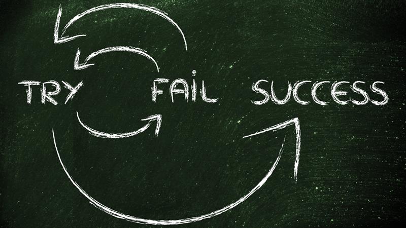 Để có thể kiếm tiền từ MMO, bạn cần có kỹ năng, sự tận tâm, sự nghiêm túc và đức tính kiên trì