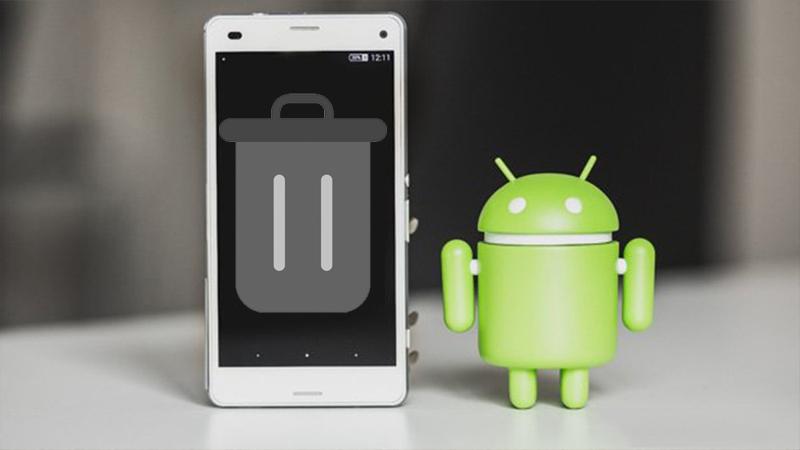 3 cach xoa du lieu game choi lai tu dau tren android%20(10)
