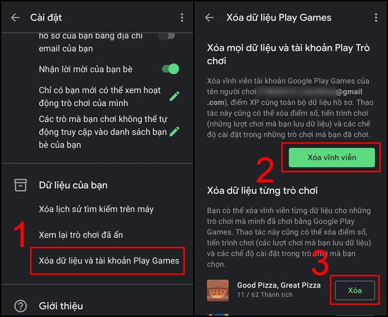 3 cach xoa du lieu game choi lai tu dau tren android%20(6)