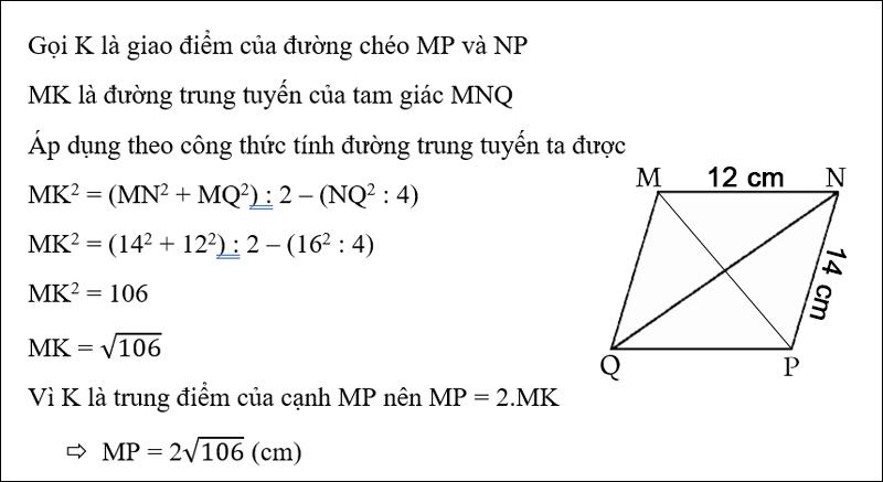 Bài giải bài 2