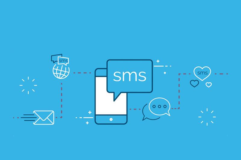 Hướng dẫn tra cứu điểm thi THPT Quốc gia 2021 bằng tin nhắn