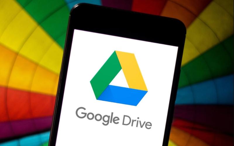 Cần lưu ý khi mua dung lượng Google Drive
