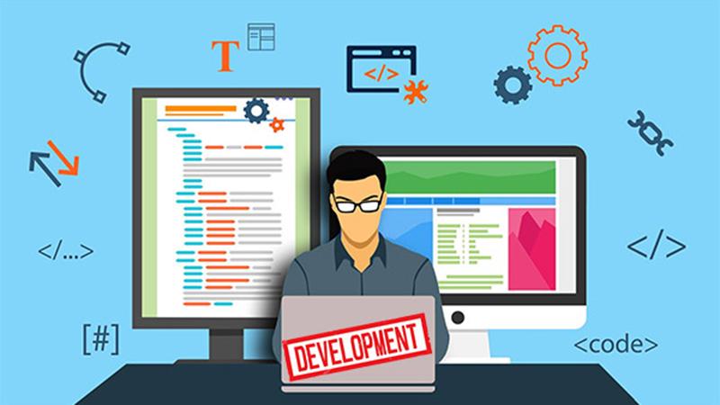 Dịch vụ PaaS cũng tồn tại một số nhược điểm về bảo mật dữ liệu và ngôn ngữ lập trình
