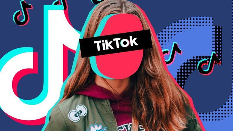 15 cách lên xu hướng TikTok đơn giản triệu view trong tầm tay -  Thegioididong.com
