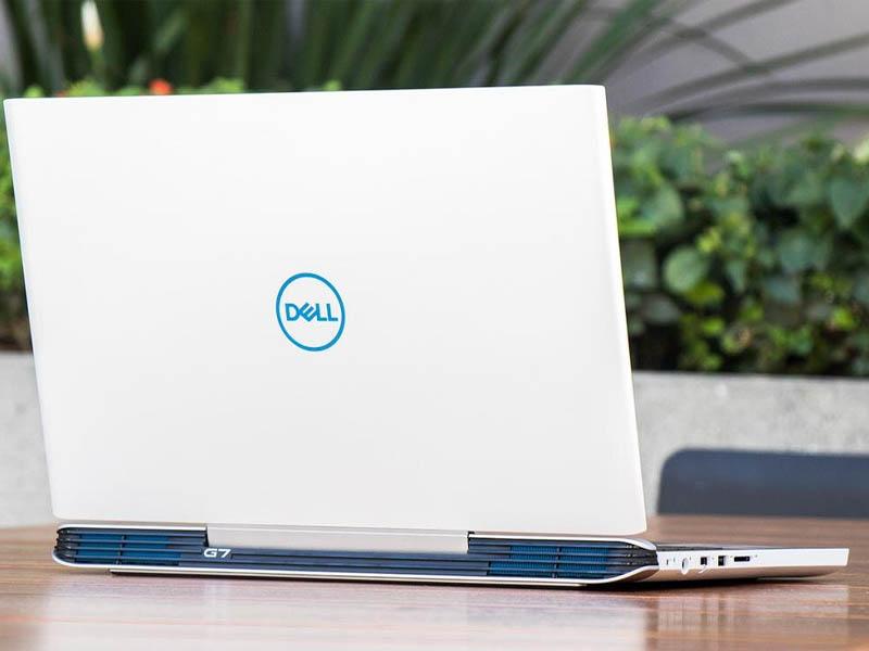 Nên chọn cho mình chiếc laptop có kiểu dáng phù hợp với sở thích