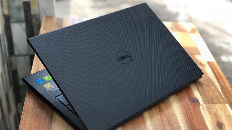 Bạn cần xác định nhu cầu sử dụng để chọn lựa laptop cho mình