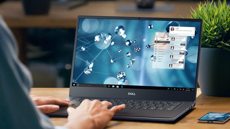 Chọn laptop có màn hình phù hợp với nhu cầu sử dụng của mình
