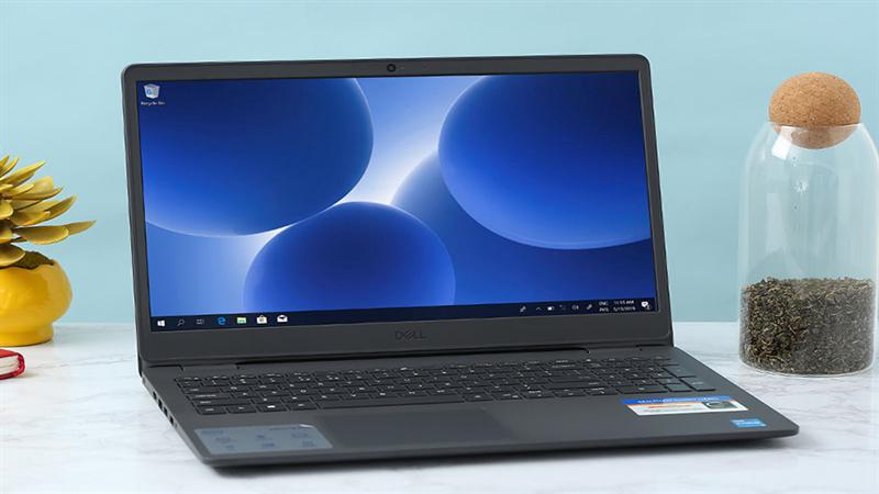 Laptop Dell Inspiron 3501 i3