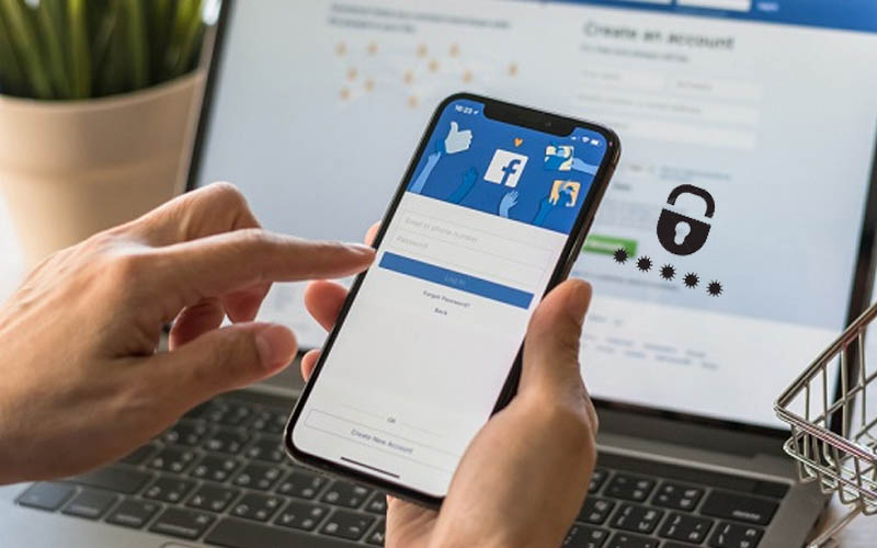 Không nhận được mã xác nhận khi đăng ký Facebook?