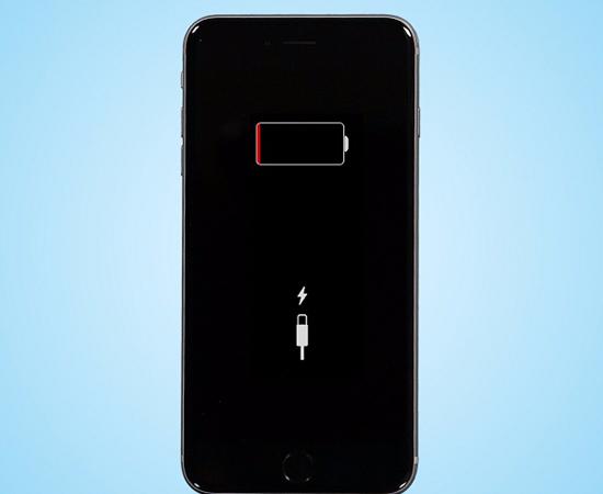 điện thoại tầm giá 5 triệu đáng mua