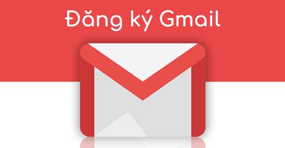 Cách tạo Gmail đơn giản nhất - Thegioididong.com