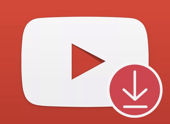 Cách tải video trên Youtube bằng iPhone - Thegioididong com