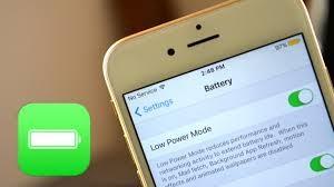 Hướng dẫn cài đặt iOS 8 4 cho iPhone, iPad, iPod - Thegioididong com