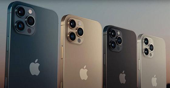 iPhone mã VN/A là gì? Có tốt không? Có dùng được ở nước ngoài không?