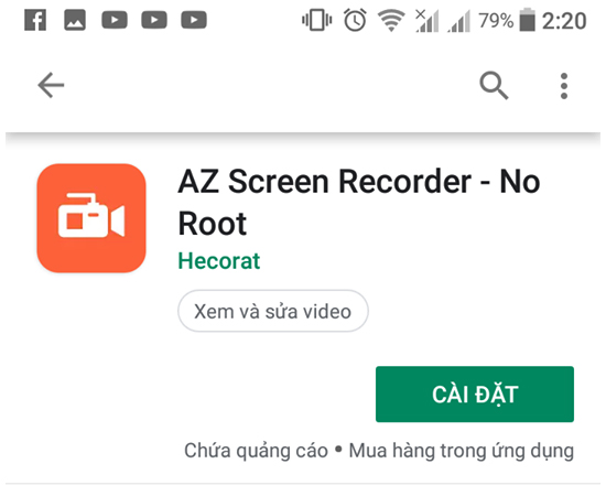 How To Root Samsung Galaxy A6 Plus