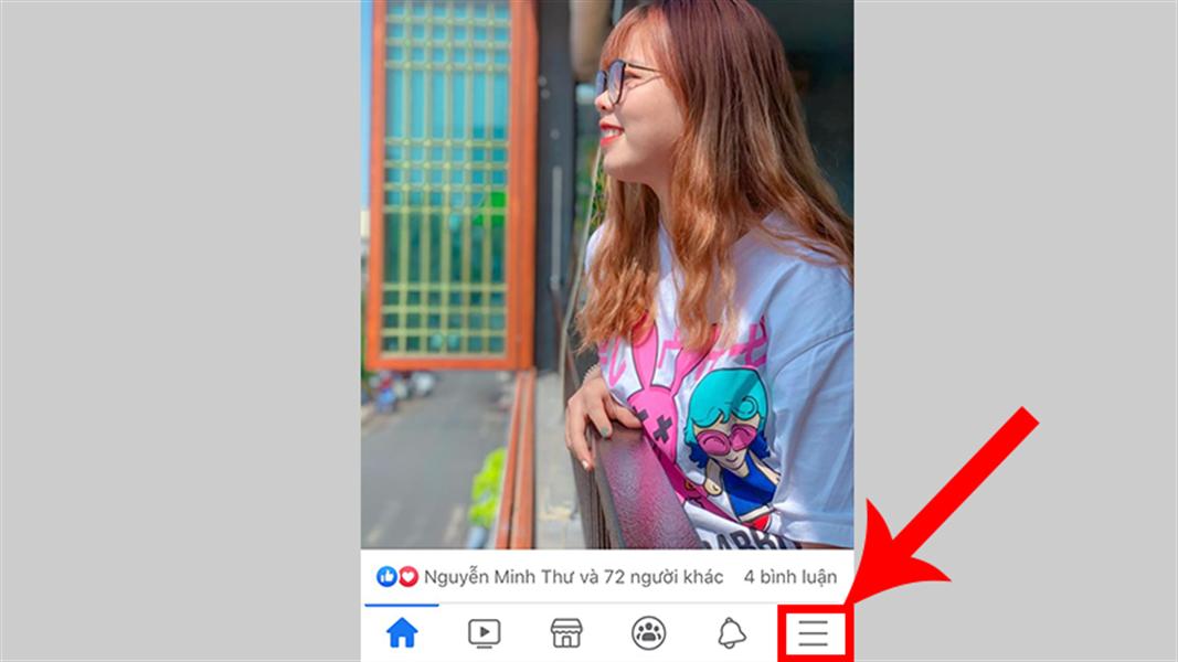Ứng dụng quay phim màn hình Android tốt nhất 2019