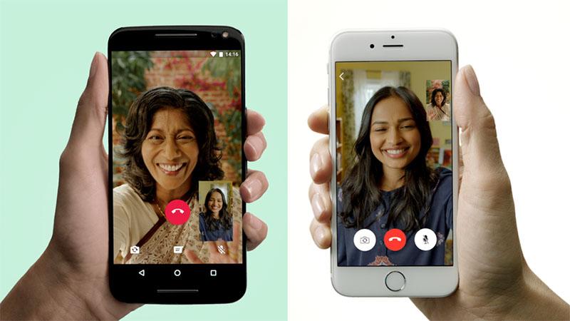 Những nguyên nhân khiến gọi video Messenger không có tiếng