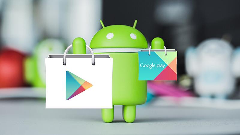 Có nhiều cách để khắc phục lỗi kết nối với máy chủ trên Google Play