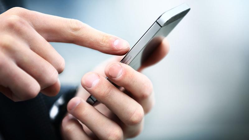 Kiểm tra dung lượng 3G/4G trên điện thoại của bạn