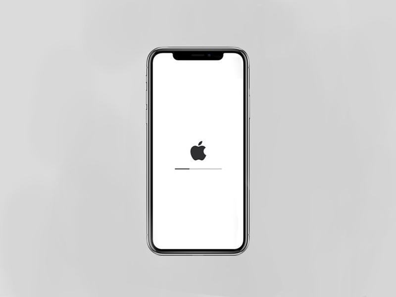 Lỗi phần mềm của điện thoại