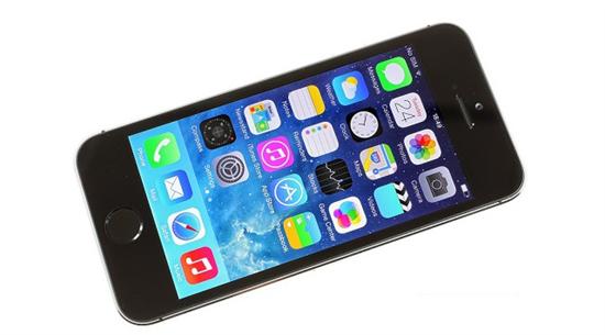 bán iphone 5s xách tay nguyên hộp