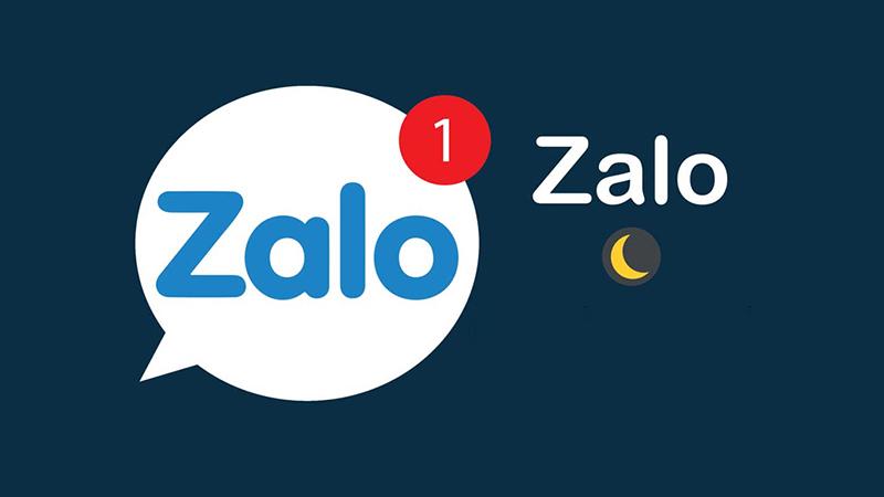Bạn còn có thể kết hợp sử dụng ví Zalo Pay trên ứng dụng Zalo phục vụ nhu cầu mua sắm và thanh toán