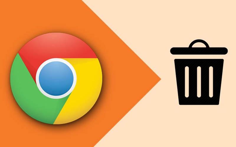Xóa bộ nhớ đệm của trình duyệt web