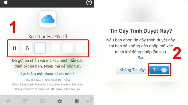 Top Hướng dẫn, thủ thuật về Android