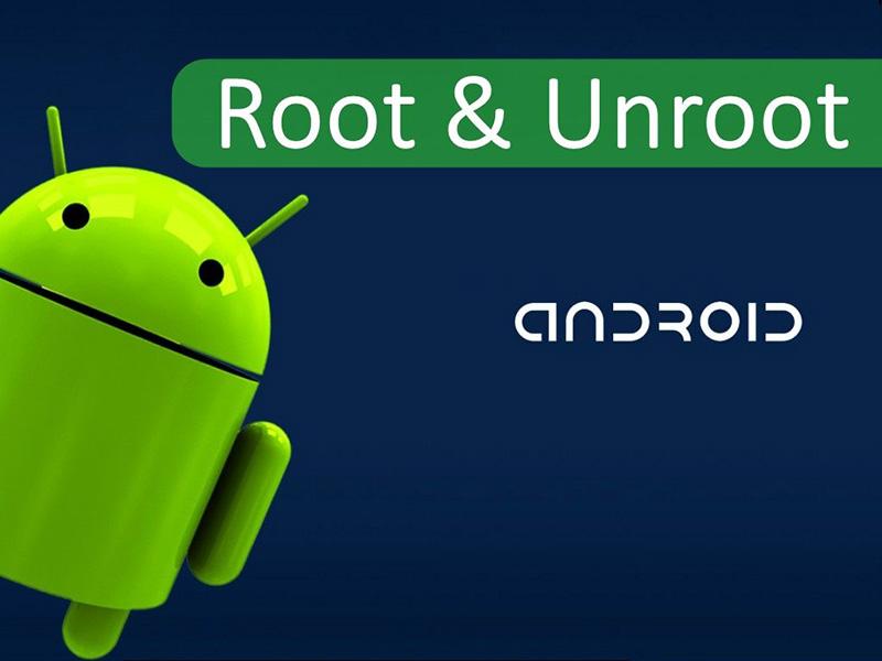 Root là gì? Có nên root máy không? Lợi ích và hậu quả khi root máy