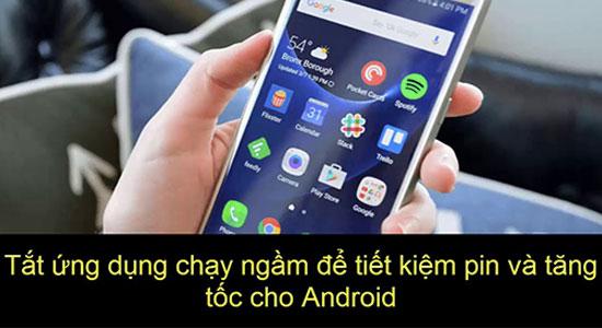khac phuc loi khong ket noi facebook tren android 02
