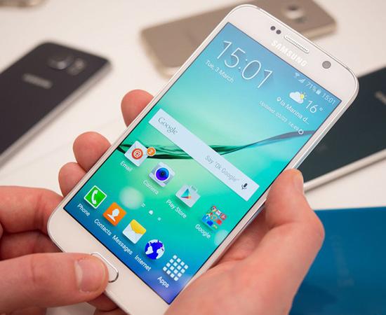Cách chụp ảnh màn hình trên Galaxy J1 Mini nhanh nhất
