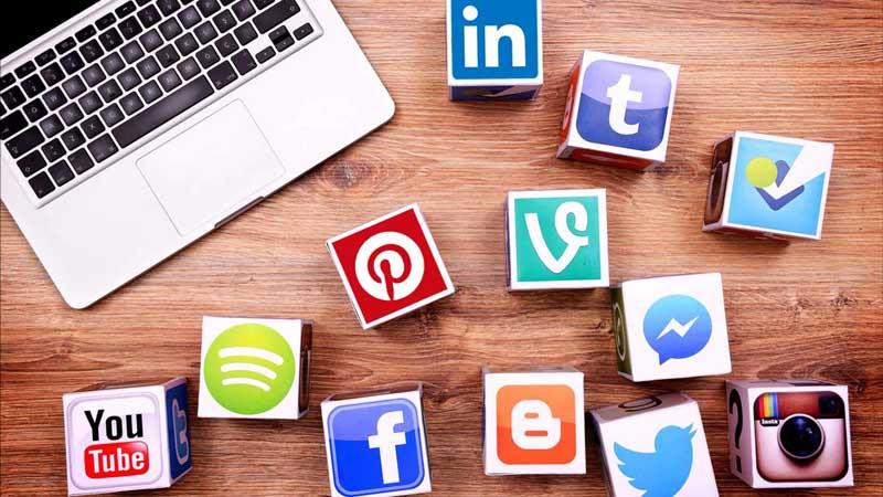 Affiliate Marketing là gì? và tiếp thị liên kết là gì hãy cùng tìm hiểu