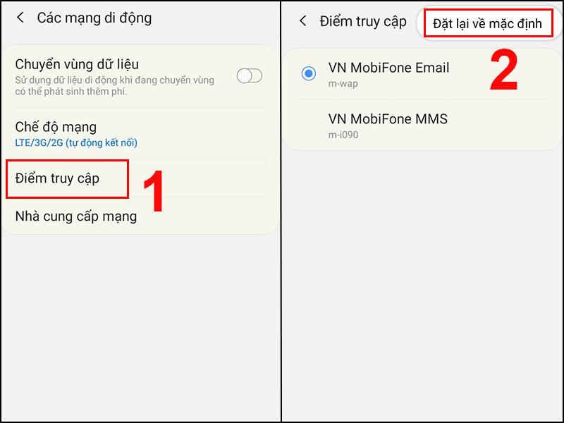 cach khac phuc loi khi tai ve phan dinh kem tin nhan mms tren android%20(10)