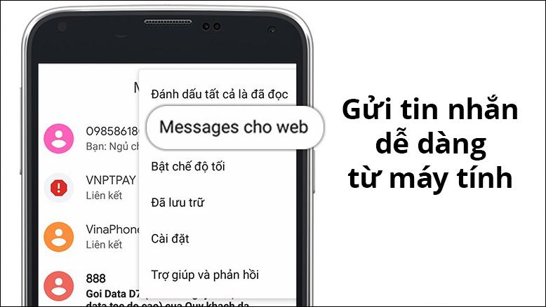 cach khac phuc loi khi tai ve phan dinh kem tin nhan mms tren android%20(17)