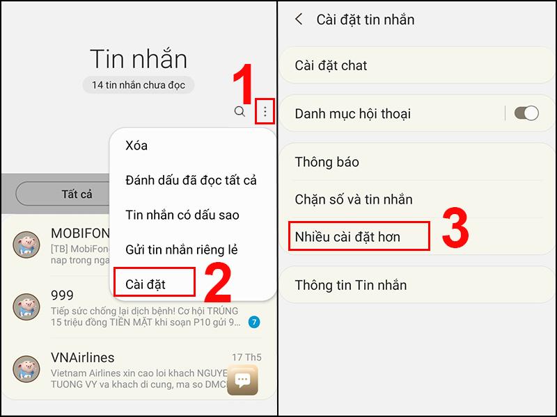 cach khac phuc loi khi tai ve phan dinh kem tin nhan mms tren android%20(3)