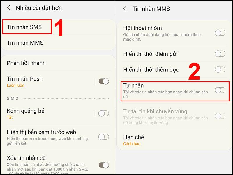cach khac phuc loi khi tai ve phan dinh kem tin nhan mms tren android%20(4)